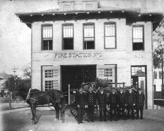 FireStation2-1915.jpg