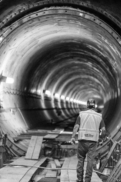 CrenshawTunnel31Jan2017-128-Edit-Edit-Edit.jpg