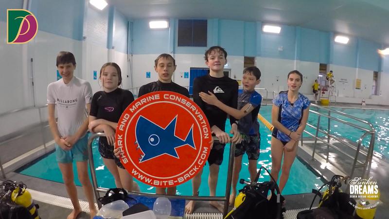 DPS Divemasters in Training.00_00_00_00.Still067.jpg