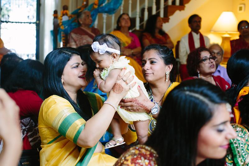 Le Cape Weddings_Preya + Aditya-219.JPG