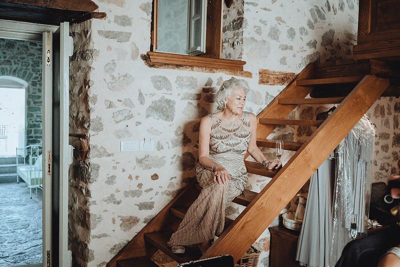 Tu-Nguyen-Wedding-Photography-Hochzeitsfotograf-Destination-Hydra-Island-Beach-Greece-Wedding-80.jpg