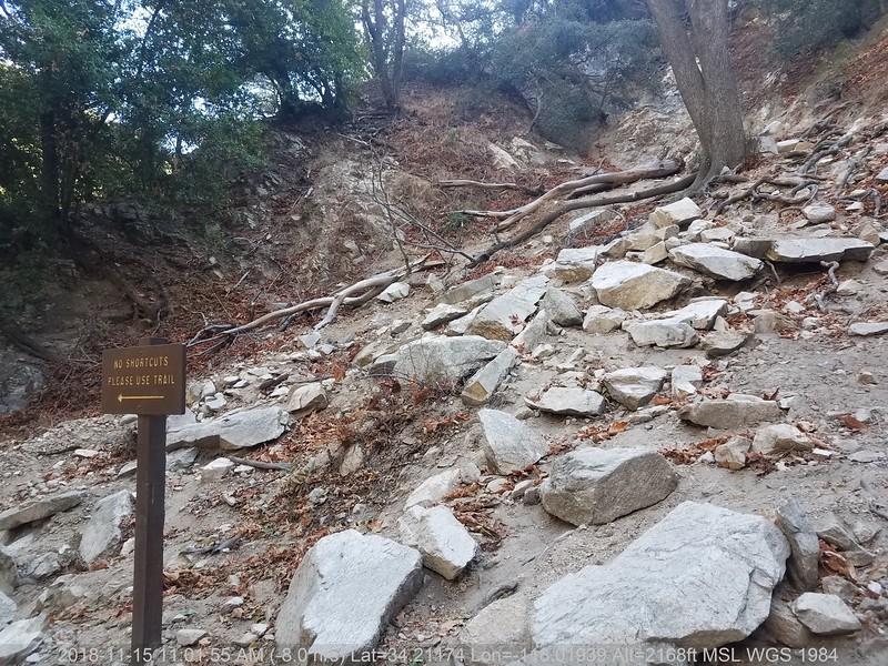 20181115003-Sturtevant Falls Rehabilitation.jpg