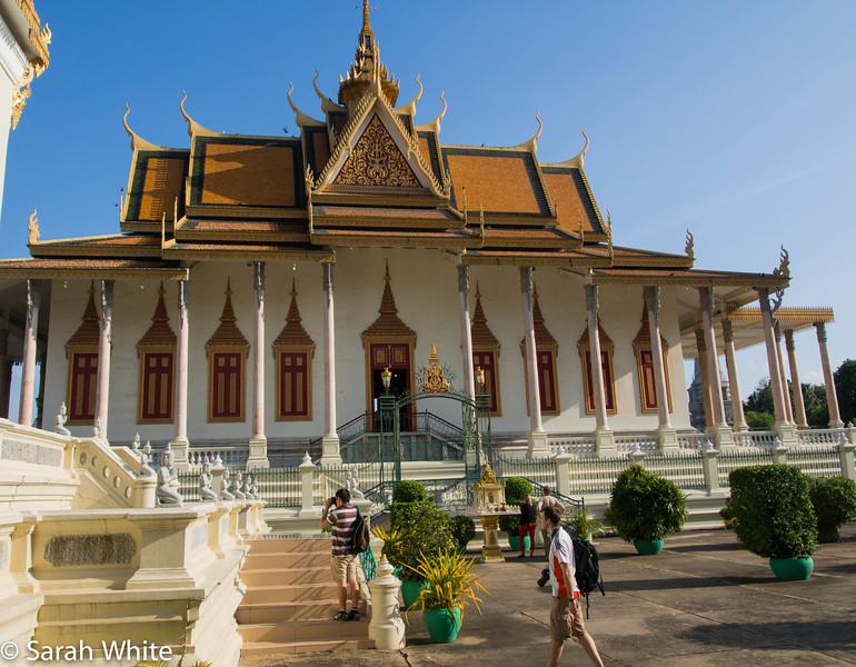 131031_PhnomPenh_153.jpg