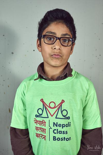 NCB Portrait photoshoot 39.jpg