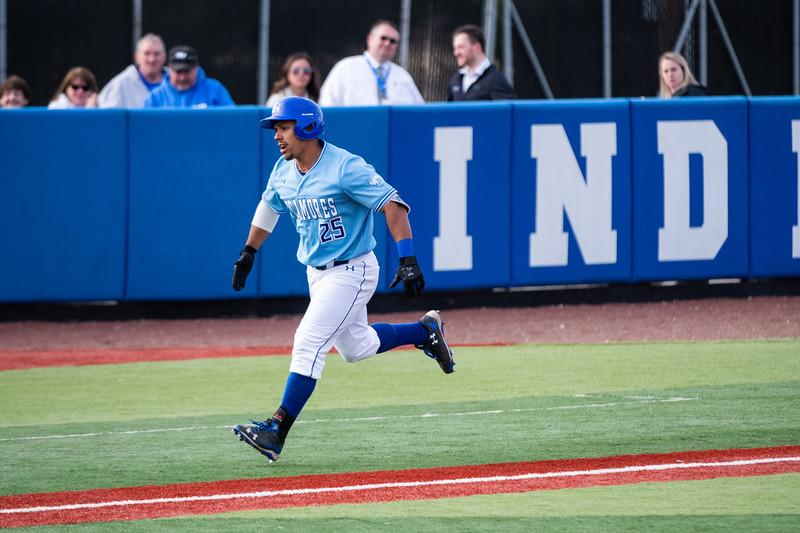 03_19_19_baseball_ISU_vs_IU-4273.jpg