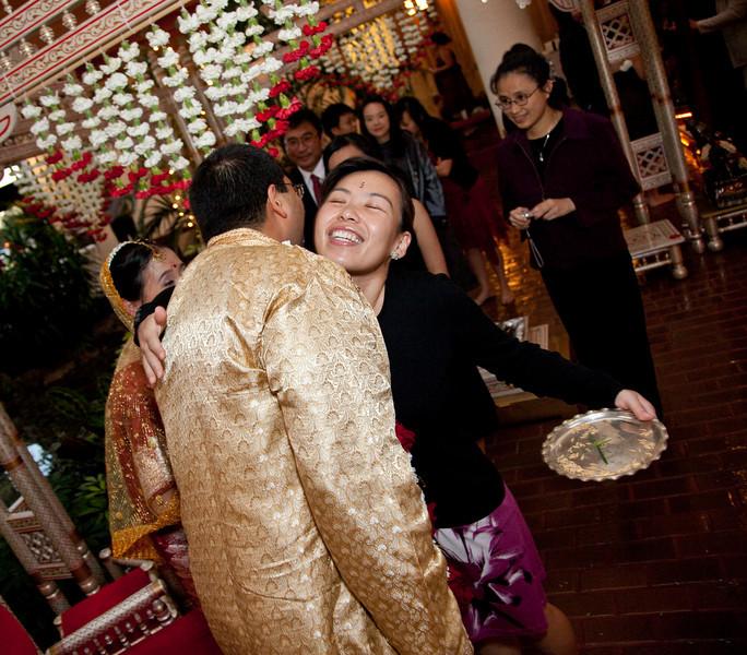 Emmalynne_Kaushik_Wedding-835.jpg
