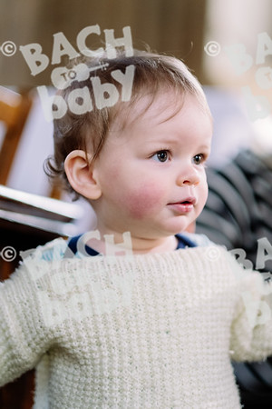 © Bach to Baby 2018_Alejandro Tamagno_Victoria Park_2019-02-13 030.jpg