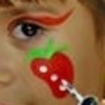 strawberry_paint.jpg