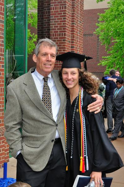 Jen Graduation-0121.jpg