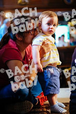 © Bach to Baby 2018_Alejandro Tamagno_Covent Garden_2018-06-09 004.jpg