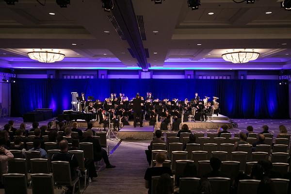 11. San Dieguito HS Academy Wind Ensemble