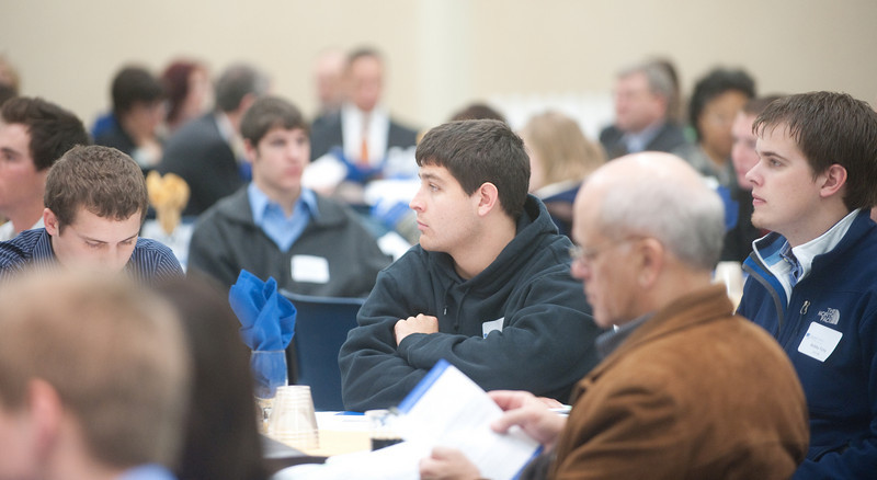 03_30_09_ethics_conference (27 of 356).jpg