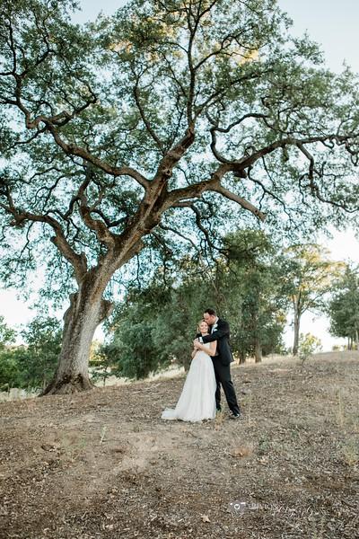 Wedding (134 of 192).jpg