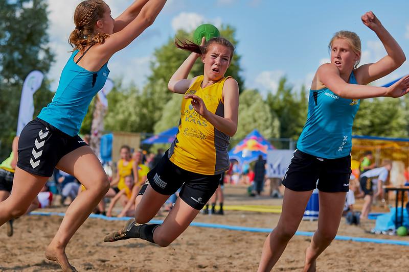Molecaten NK Beach Handball 2016 dag 1 img 605.jpg
