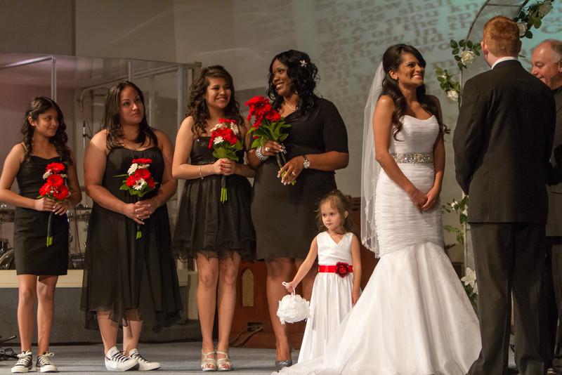DSR_20121117Josh Evie Wedding204.jpg