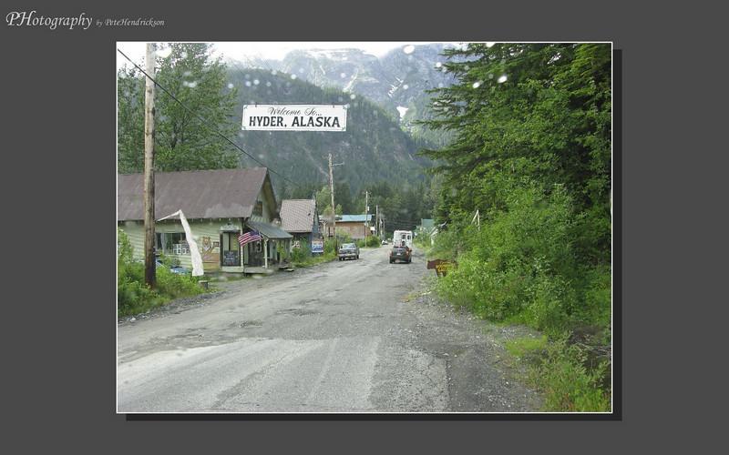 My Alaska 12-08-124.jpg