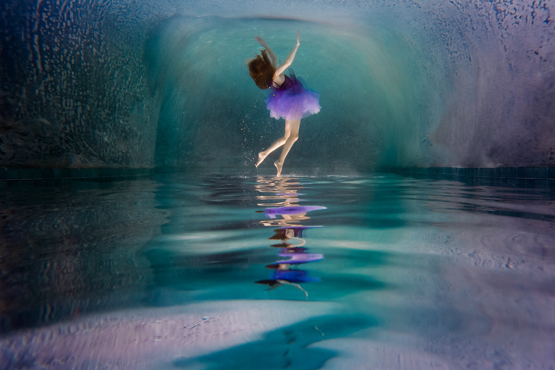 UnderwaterJeni7.jpg