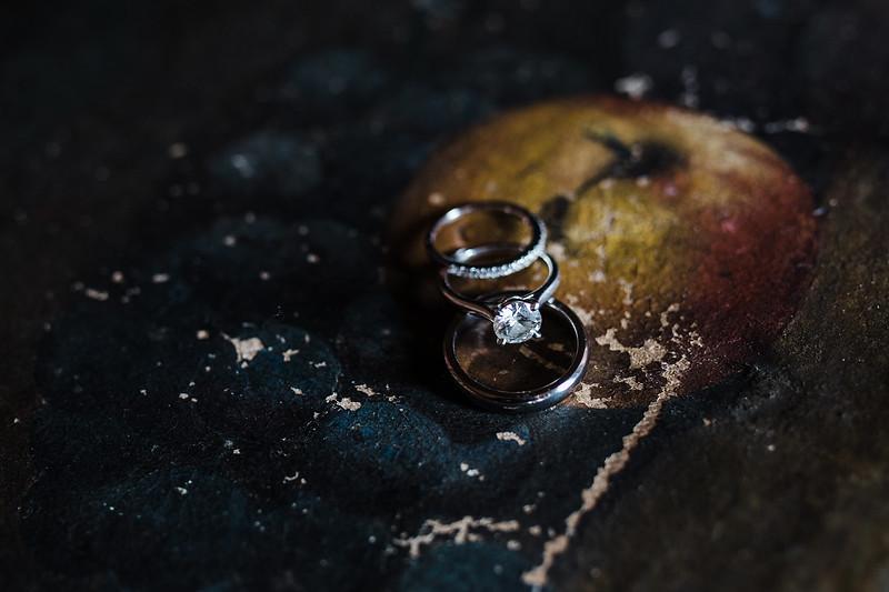 Creative Award - Aoife O'Sullivan Photography 1.jpg
