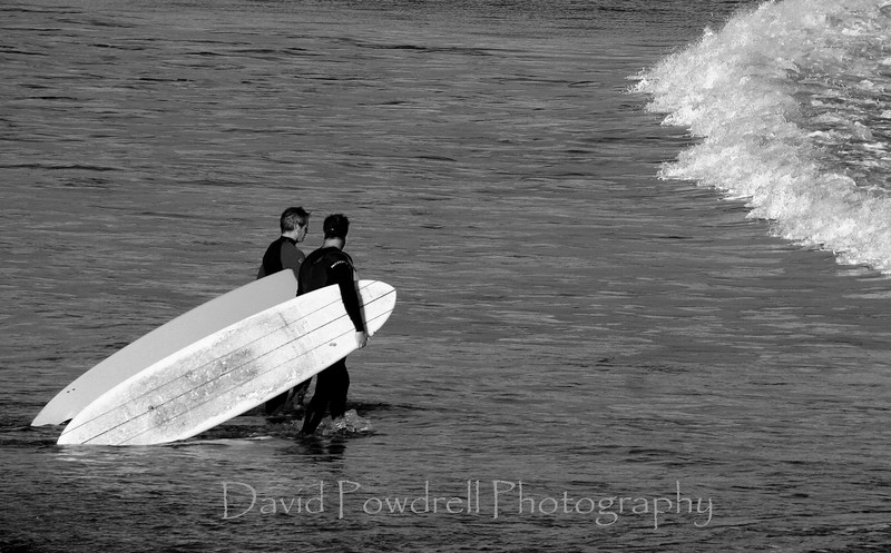 Derek and Dave-b&w.jpg