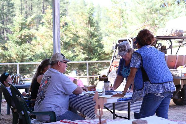Sutherland ETS in Pine 6-25-16