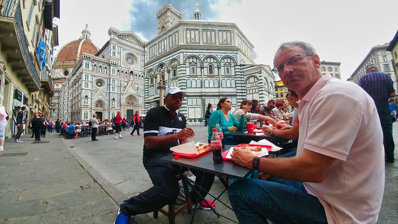 2019 Italy Cycling Trip-129.jpg