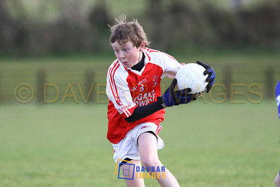 Tinahely Allen Cup 2012