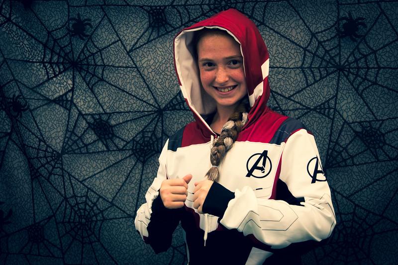 avengers_Halloween2019.JPG