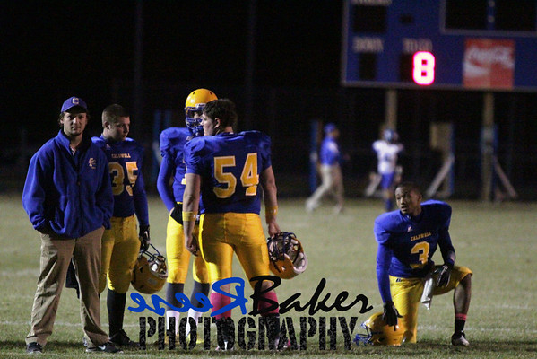 2012 Caldwell Sr Night pictures