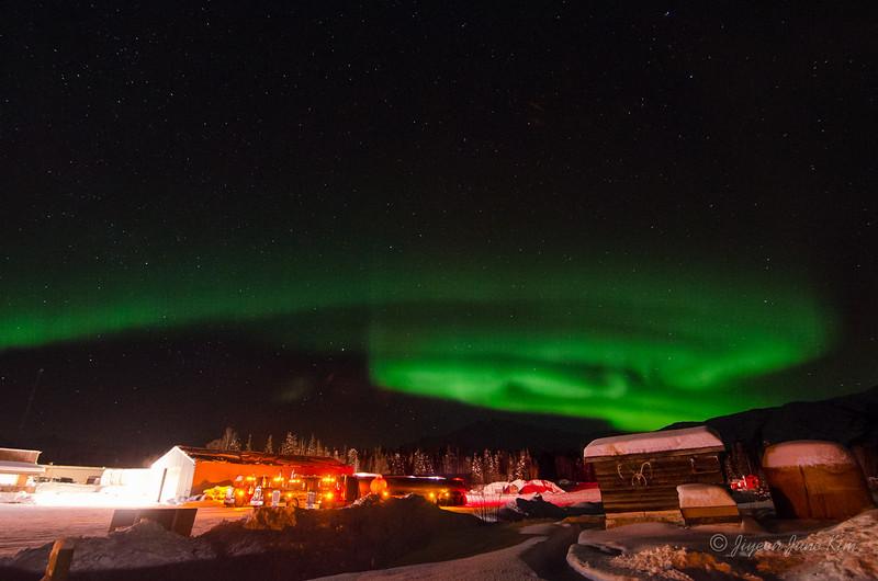 USA-Alaska-Coldfoot-Aurora-3320.jpg