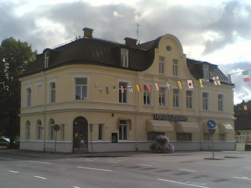 20070909(011)