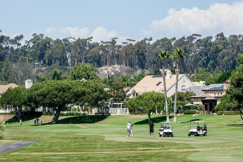 Golf191.jpg