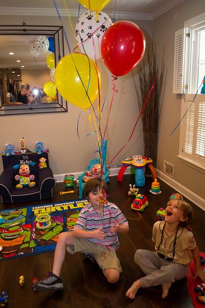 Kyler's First Birthday (33 of 304).jpg