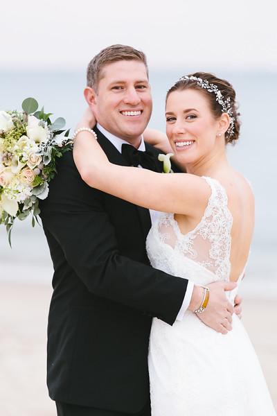 wedding-photography-234.jpg