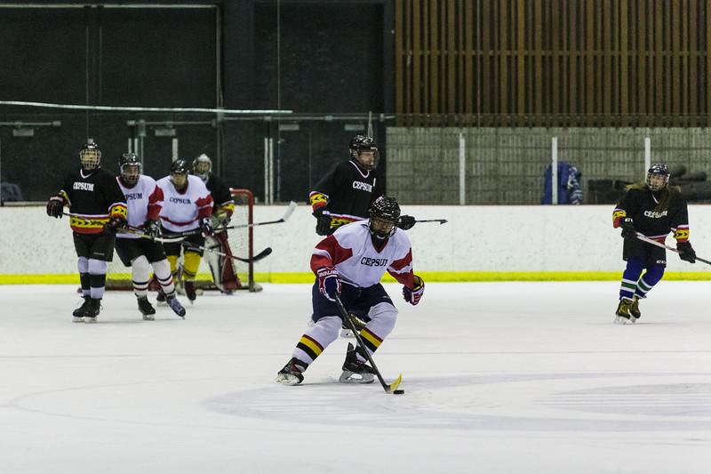 2018-04-07 Match hockey Thierry-0025.jpg