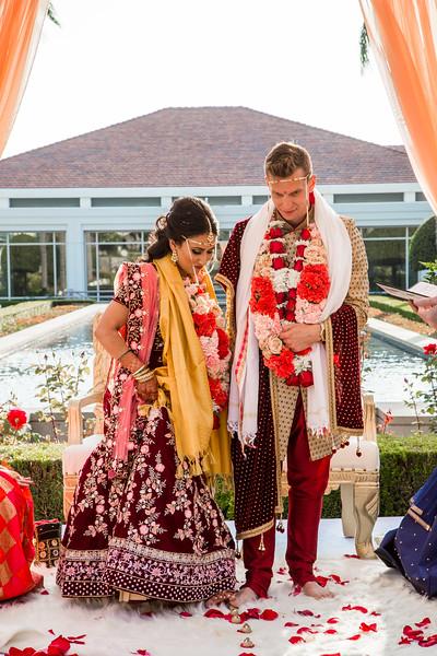 Wedding-2099.jpg