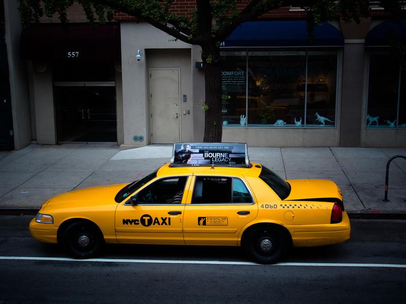 nyc taxi.jpg