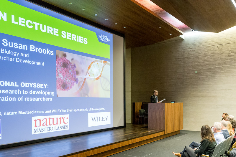 2-2018 Susan Brooks Lecture (001 of 018) (001 of 014).jpg