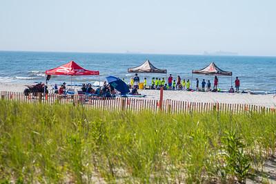 Skudin Surf Camp 6-30-21