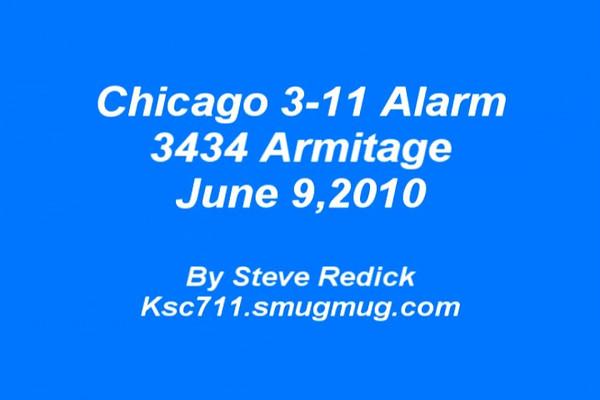 6-9-10  3-11 3434 Armitage