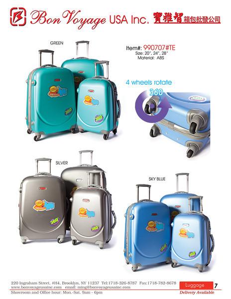Luggage p7.jpg