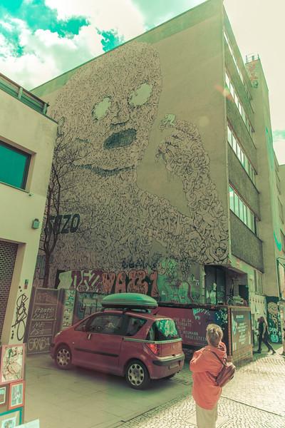 Berlin April 2013-11117130635.jpg