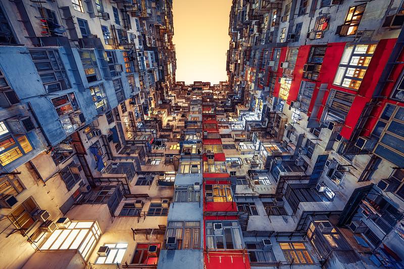 Hong_Kong_1.jpg