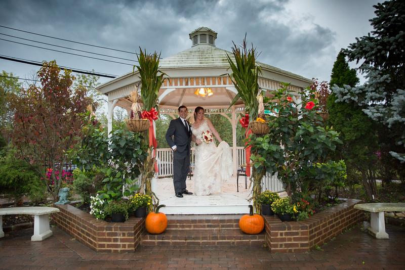 0593_loriann_chris_new_York_wedding _photography_readytogo.nyc-.jpg