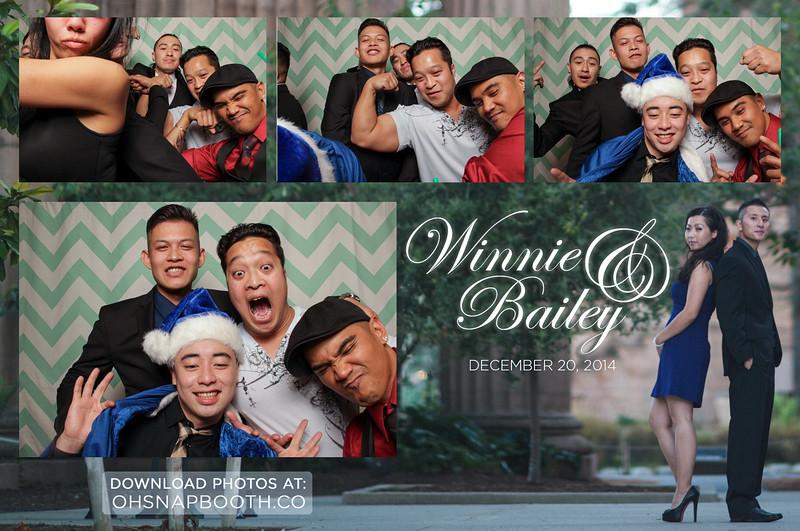 2014-12-20_ROEDER_Photobooth_WinnieBailey_Wedding_Prints_0162.jpg
