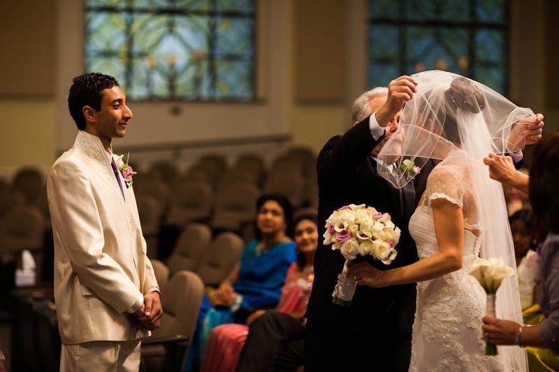 Wedding_0017a.jpg
