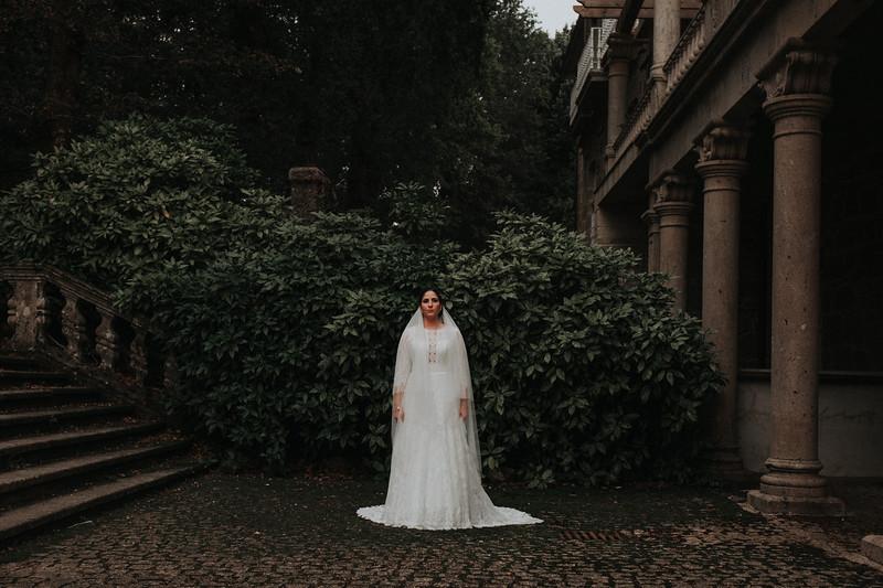 weddingphotoslaurafrancisco-364.jpg