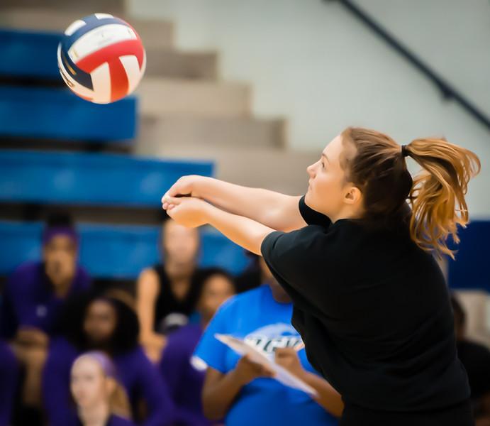 Volleyball, 2015, 08-07-15, NCHS, Denton, Varsity,-2
