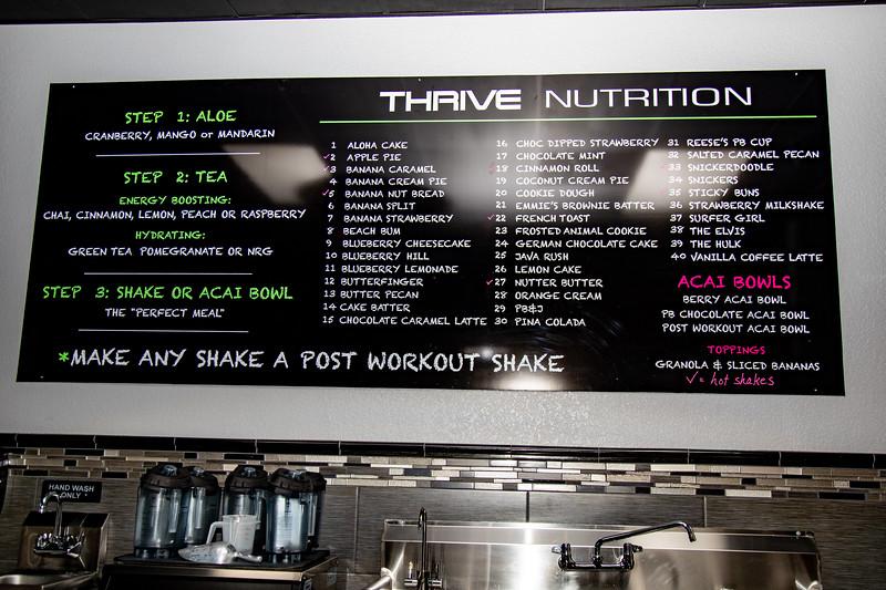 Thrive-7.JPG
