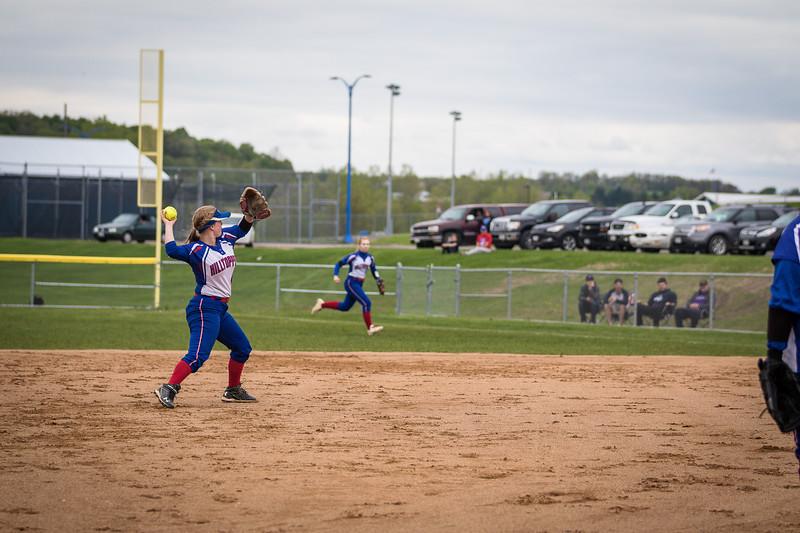 GC Softball Regional Champs-113.JPG