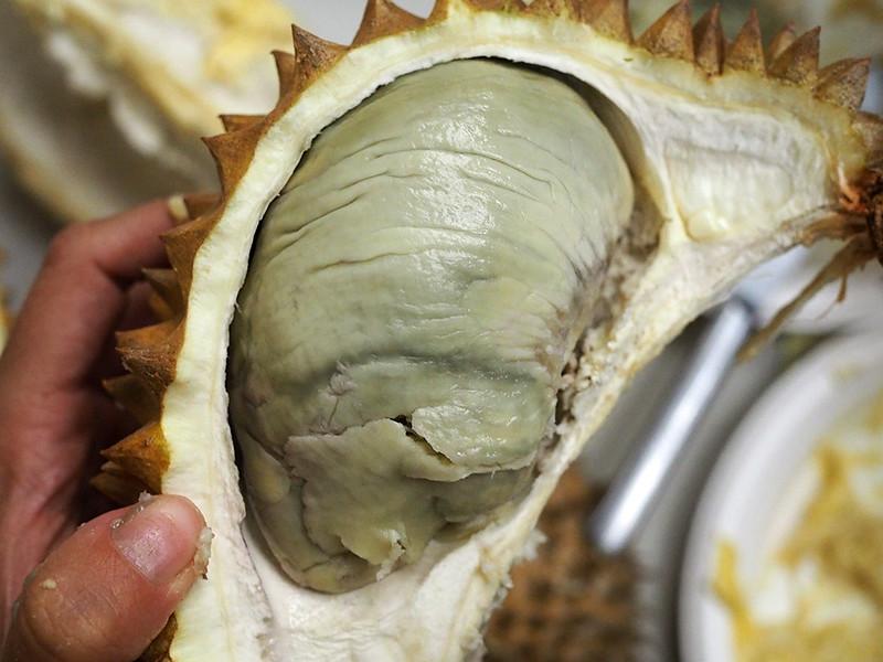 dark-bruised-durian-color.jpg